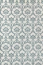 Bedroom Wallpaper Patterns Farrow And Ball Brocade Wallpaper Great With Orange Or Yellow