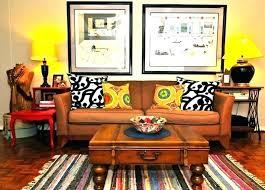 gypsy living room gypsy style furniture bohemian gypsy style furnishings acesso club