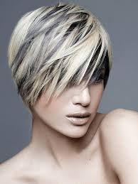 highlights in very short hair 20 hair with blonde highlights hairstyles you must see popular