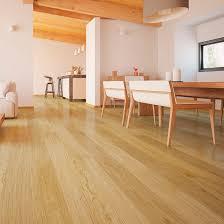 engineered parquet flooring glued floating oak