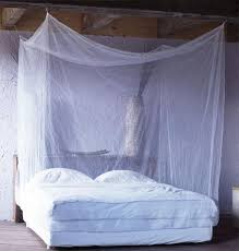 mosquito net for bed nice mosquito net bed canopy best ideas about mosquito net canopy