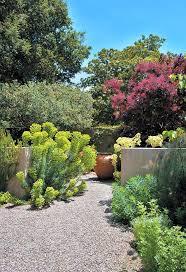 Garden Design Ideas Photos by Best 25 Garden Design Ideas On Pinterest Landscape Design