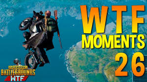 pubg youtube funny pubg wtf funny moments highlights ep 26 playerunknown s