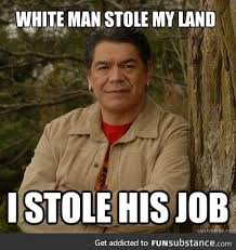 Native American Memes - funsubstance funny pics memes and trending stories