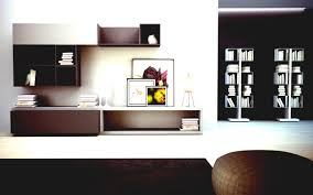 Furniture Ideas For A Small Living Room Home Design Exciting Living Room Storage Ideass Modern Home