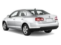 2009 volkswagen jetta reviews and rating motor trend