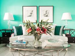 Teal Table L Oval Coffee Tables And Other Tables In Correct Size For L Shaped