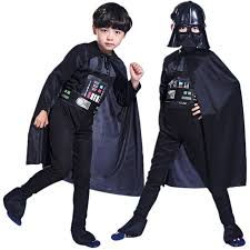 collection darth vader halloween costume pictures best fashion