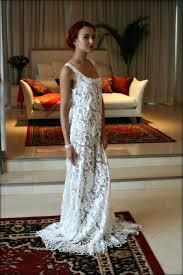 nightgowns for honeymoon wedding ideas nightgown 2 weddbook