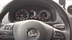 volkswagen caddy 2014 2014 vw caddy 2 0 tdi 140km edition 30 pla 2 0 park assist youtube