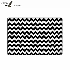 Black And White Striped Outdoor Rug by Online Get Cheap White Stripes Tour Aliexpress Com Alibaba Group