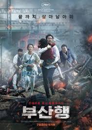 film korea yang wajib ditonton 5 film zombie korea yang wajib ditonton dari train to busan sai