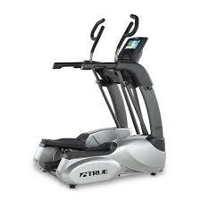 best black friday deals on elliptical true fitness equipment treadmills ellipticals exercise bikes