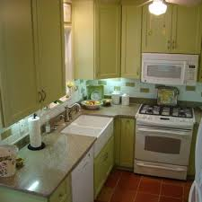 kitchen renovation ideas for small kitchens 133 best tiny kitchen ideas images on home kitchen