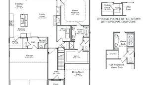 walk in closet floor plans bathroom walk in closet floor plan bathroom and closet floor plans