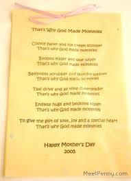 s day printable s day poems preschool