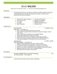 Sample Resume For Ccna Certified Sample Resume Of Engineering Technician Butforgot Ga