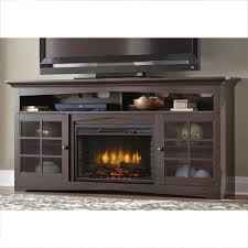 home decorators online home decorators collection avondale grove 70 in tv stand infrared
