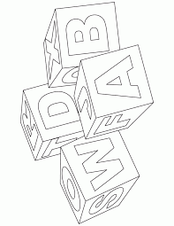 coloring pages toys coloring