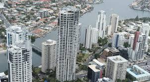 financial reporting update audit u0026 assurance event pwc australia