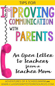 Template Letters On Announcing A Price Decrease Or Increase Best 25 Preschool Parent Communication Ideas On Pinterest