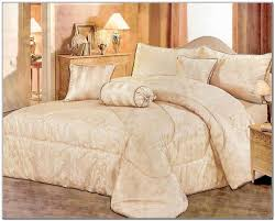 Beach Themed Comforter Sets Brown Luxury Bedding Sets Beds Home Design Ideas Rbmekwd6874471