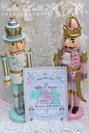25 unique fairy party invitations ideas on pinterest fairy