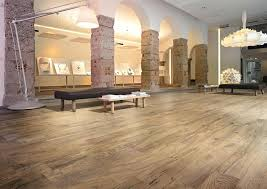 floor and decor denver floor and decor colorado picturize me