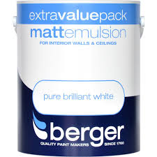 interior paint wall paint u0026 emulsion topline