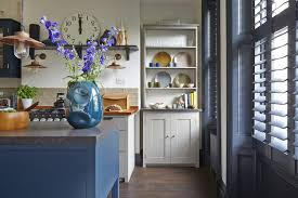 david parmiter specialist interiors kitchen photography