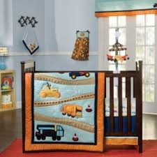Truly Scrumptious Crib Bedding Construction Crib Bedding Foter