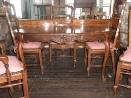 Drexel Dining Room Set Drexel Heritage Dining Room Table Bettrpiccom Ideas Including