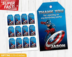 captain america logo banner instant download captain america