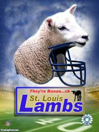 St Louis Rams Memes - funny lambs pictures freaking news