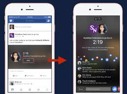when will target black friday go live how to use facebook live video a detailed guide for marketers