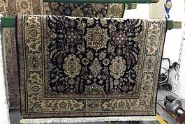 Rug Cleaning Cost Oriental Rug Cleaning In Miami The 1 Miami Rug Cleaning Service