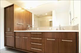 Modern Bathroom Cabinetry Bathroom Design Best Of Modern Bathroom Cabinets Luxury Modern