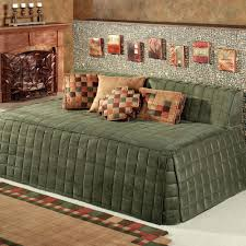 Wrought Iron Daybed Daybed Covers With Bolsters U2013 Dinesfv Com
