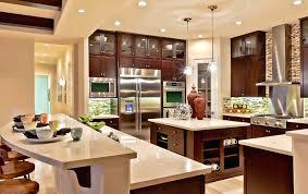 Beautiful Small Home Interiors Home Interior Designs