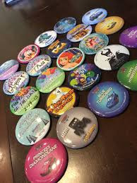 Disney World Souvenirs 10 Free Souvenirs At Disneyland And Dca Tips From The Disney
