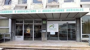 chambre d agriculture bourgogne côte d or polémique sur l élection à la chambre d agriculture