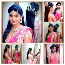 hairstyle bridal images latest bridal hairstyles for wedding sarees indian hairstyles