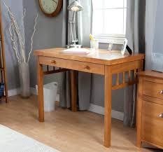 Small Desk Top by Small Home Desk U2013 Amstudio52 Com