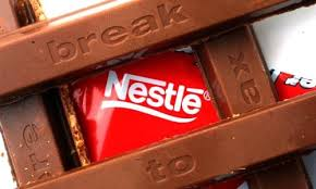 Top Chocolate Bars Uk Nestlé Loses High Court Battle To Trademark Shape Of Kitkat