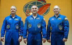 nasa in 2017 our astronauts will launch from america not russia