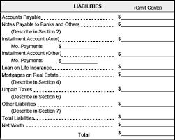 Resume Samples For Self Employed Individuals Structuralism Pyschology Essay Restaruant Owner Resume Portland