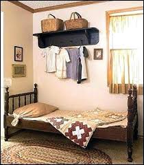 primitive bedrooms primitive country decorating ideas country primitive laundry room oh
