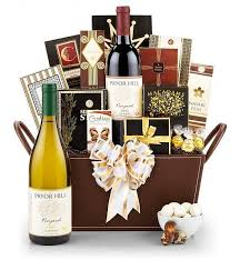 country wine gift baskets 8 best wine gift baskets images on wine gifts wine