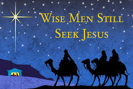 celebrate epiphany the three king u0027s day in 2017 with wishes