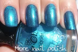 nfu oh 93 more nail polish